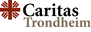 Caritas Trondheim